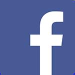 facebookweb150